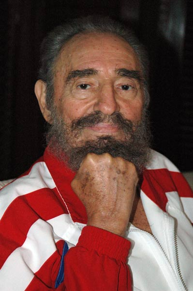 http://celebritydeath.files.wordpress.com/2007/06/fidel-castro.jpg