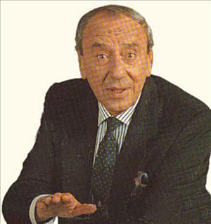 Joaquin Prat