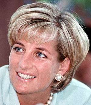 diana-spencer-lady-di.jpg