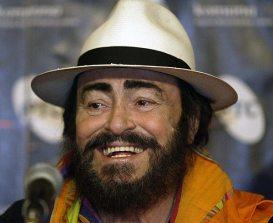 luciano-pavarotti.jpg