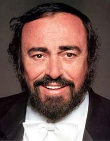 luciano-pavarotti-2.jpg
