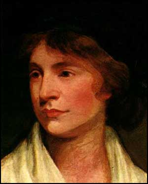 mary-wollstonecraft.jpg