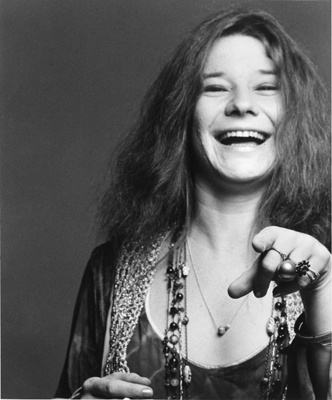 http://celebritydeath.files.wordpress.com/2007/10/janis-joplin.jpg