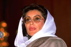 benazir-bhutto.jpeg