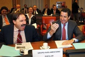 elecciones-2008.jpg