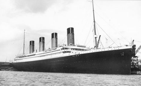 http://celebritydeath.files.wordpress.com/2008/04/titanic.jpg